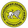 Kirchdorfer Zementwerk Hofmann